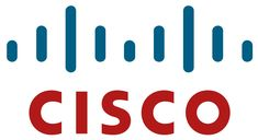 Cisco's Internet of Things chief steps down | ZDNet
