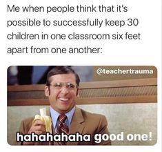 Crazy Funny Memes, Really Funny Memes, Stupid Memes, Funny Relatable Memes, Haha Funny, Funny Texts, Funny Jokes, Hilarious, Funny Stuff