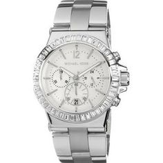 michael kors womens watches - Google Search