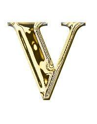 Minnesota Vikings Wallpaper, Viking Wallpaper, Letter Ornaments, Cute Alphabet, Alphabet Wallpaper, Letter V, Lettering Design, Bling, Symbols