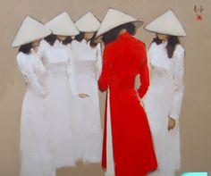 "Nguyen Thanh Binh ""The Teacher"",2009"