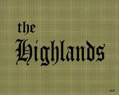 Deep Calls To Deep, House Of Stuart, Scotland Travel Guide, Scotland History, Outlander Book, Highlands, Tartan, Plaid, Kilts