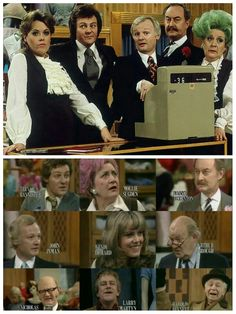 Are you being served. Classic Comedy Movies, Classic Comedies, British Tv Comedies, British Comedy, Comedy Tv Shows, Movies And Tv Shows, Seasons Of The Heart, Young Movie, Are You Being Served