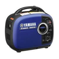 Generators Camperize Com Camping Generator Portable Inverter Generator Quiet Portable Generator