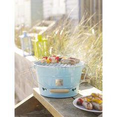 Bucket BBQ Bucket Bbq, My Shopping List, Bbq Party, Garden, Garten, Lawn And Garden, Gardens, Gardening, Outdoor