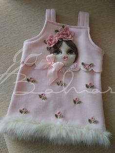 Dress Designs, Designer Dresses, Summer Dresses, Sewing, Fashion, Stuff Stuff, Tejidos, Dressmaking, Moda