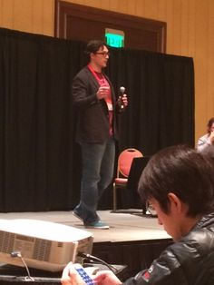 Des Moines' Bawte takes second in pitch competition at South by Southwest