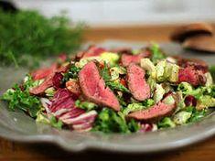 Swedish Recipes, Tuna, Deserts, Beef, Healthy Recipes, Fish, Snacks, Food Ideas, Sweets