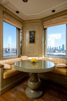 The unit, at 450 East 52nd Street, is being sold by her heirs.
