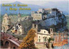 http://www.voir.it/un-giro-tra-i-borghi-di-sicilia-alla-scoperta-di-caccamo/