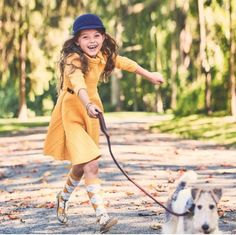 Shop at Janie and Jack today and see the inspiring world of Janie and Jack! | Fall for new looks for girls, boys, and newborn. |  Girls clothing | Girls dresses | Boys tops | Boys pants | Children's clothing | Fall clothing | Kids clothing and accessories | Newborn clothing | Shoes | Children's accessories | Autumn #afflink