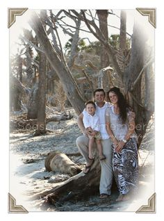 Family beach pic. Botany Bay Beach, SC Beach Family Photos, Beach Pictures, Couple Photos, Botany Bay, Photography Portfolio, Couples, Couple Shots, Beach Photos, Couple Photography