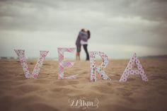 Fotógrafo de embarazo en Barcelona |sesión de embarazo en la playa en primavera | spring beach pregnancy photography | 274km gala martínez barcelona embaràs, pregnancy, maternity, maternidad, fotografía, photography, belly, expecting, esperando, family, familia, exterior, sea, mar
