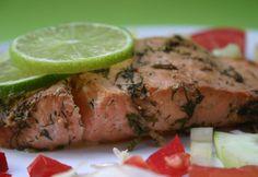 Fish And Seafood, Ale, Pork, Meat, Cooking, Kale Stir Fry, Kitchen, Ale Beer, Pork Chops