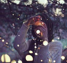 Fashionable Photography Posing Women Hijab 60 Ideas by martinachopra Photo Profil Instagram, Foto Instagram, Cute Girl Photo, Girl Photo Poses, Girl Photos, Hijabi Girl, Girl Hijab, Stylish Girls Photos, Stylish Girl Pic