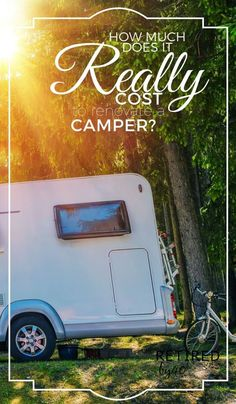 How Much Does It Cost To Remodel A Pop Up Camper?