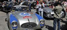 Silvretta Classic 2015