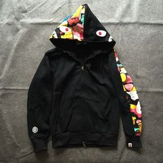 1f1f166988b4 74 Best Bape images in 2019