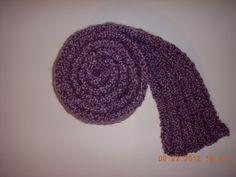 Handmade Knitted Lion Brand Homespun Chunky Warm by LoveToSewBags, $20.00