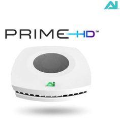 AI Hydra Prime HD LED Module - Black - On Sale $224.97 Fish Care, Aquarium Lighting, Led Module, Coding, Lights, Black, Black People, Fish Tank Lights, Lighting