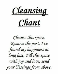 Pure Reiki Healing - Cleansing Chant - Amazing Secret Discovered by Middle-Aged Construction Worker Releases Healing Energy Through The Palm of His Hands... Cures Diseases and Ailments Just By Touching Them... And Even Heals People Over Vast Distances...