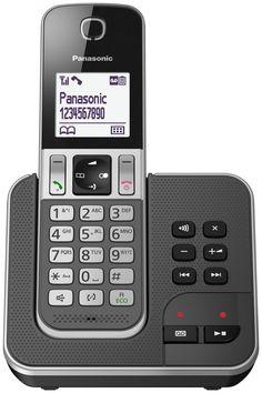 telephone-sans-fils-panasonic-kx-tgd320.jpg (1332×2000)