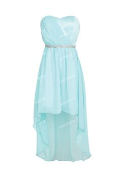 Girls dress but different color
