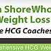 South Shore Wholistic Weight Loss  220 East Beech Street  Long Beach, NY 11561  United States    Phone: (516) 897-0369    www.thehcgcoaches.com     This Is Great!