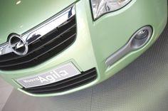www.romeoauto.it #concessionaria #auto #automobile #cars #meccanico #concessionaria #motors #passion #motor #perugia #opel #opelitalia #umbria