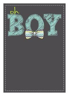 New Baby Shower Boy Printables Jungle Theme Ideas Baby Shower Brunch, Baby Shower Games, Baby Boy Shower, Baby Boy Invitations, Shower Invitations, Invitaciones Baby Shower Niña, Scrapbook Bebe, Baby Boy Cards, Baby Shawer
