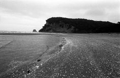 Back To Basics: Aperture and Depth of Field · Lomography