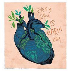 "1,473 curtidas, 10 comentários - G R E E N A L I T Y (@greenality) no Instagram: ""Heute ist Earth Overshoot Day in Deutschland, das heißt das wir schon alle zur Verfügung stehenden…"" Our Planet, Earth Day, Rooster, Instagram, Animals, Sustainability, Germany, Animales, Animaux"
