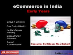 eCommerce is a electronic commerce or mobile commerce the process of mobile commerce