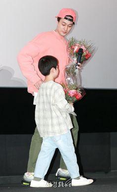 Be With You / So Ji Sub / Son Ye Jin So Ji Sub, Jin, Kdrama, Korean, Pictures, Poster, Photos, Korean Language, Billboard