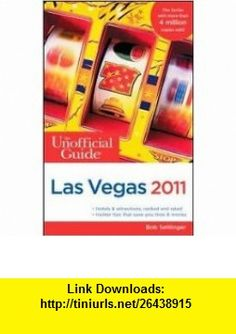 Las Vegas 1st (first) edition Text Only Bob Sehlinger ,   ,  , ASIN: B004MG1106 , tutorials , pdf , ebook , torrent , downloads , rapidshare , filesonic , hotfile , megaupload , fileserve