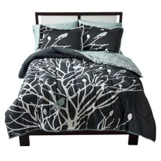 Bed covers 3
