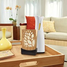 Glades expression collection makes great home decor :-)
