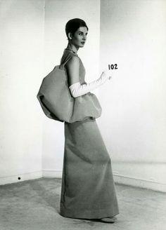 Balenciaga (1959)