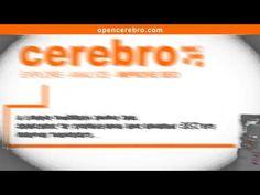CEREBRO - Ultimate Online SEO tool, Best Backlinks Checker - http://www.highpa20s.com/link-building/cerebro-ultimate-online-seo-tool-best-backlinks-checker/