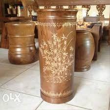 Hasil gambar untuk kerajinan kayu jati bojonegoro 5cfa2e3b89