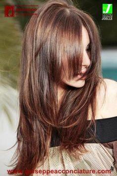 Maschere di olio di fegato del merluzzo per capelli