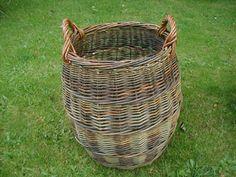 Standard Classic Turf Basket Ireland