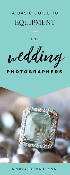 A Guide To Buying A Digital Camera Equipment – photography venue Wedding Photography Tips, Photography Lessons, Photography Business, Light Photography, Digital Photography, Bridal Show Booths, Wedding Day Timeline, Photographer Branding, Photography Equipment