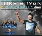 #Ticket Pair of Luke Bryan Concert Tickets Kill The Lights Tour 09/02/16 Raleigh NC #deals_us