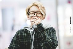 "jae #day6  ""woozoo sound 