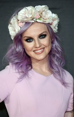 Perrie Edwards/Gallery - Little Mix Wiki
