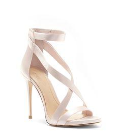 Imagine Vince Camuto 'Devin' Sandal (Women) available at Stilettos, High Heel Pumps, Pumps Heels, Stiletto Heels, Prom Heels, Strappy Sandals Heels, Ankle Strap Sandals, Dress Sandals, Leather Sandals