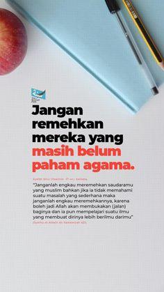 Muslim Religion, Islam Muslim, Allah Islam, Reminder Quotes, Self Reminder, Islamic Inspirational Quotes, Islamic Quotes, Muslim Quotes, Quran Quotes