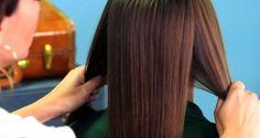 Combo Cool Braided Hairstyles In 2020 Creative Ideas Diy Triple Flip Bo Faux Braid Hairstyle Faux Braids, Braids With Curls, Cool Braids, Cool Braid Hairstyles, Cute Girls Hairstyles, Unique Hairstyles, Do It Yourself Fashion, Hair Flip, Hair Dos