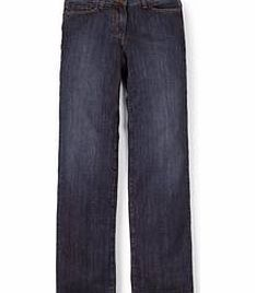 Boden Wideleg Jeans, Denim,Black,White,Night An effortless jean to wear with wedges or pumps - waltz out in our Indigo wash. http://www.comparestoreprices.co.uk/womens-trousers/boden-wideleg-jeans-denim-black-white-night.asp